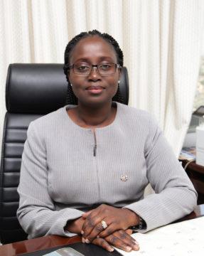 SUSANNE: Sandra from ghana leaked