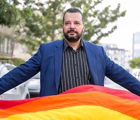 Gay hankey codes